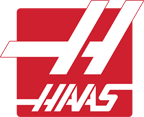 HAAS Factory Outlet - Viet Nam | Adivision of Bao Son Tech ,.Jsc